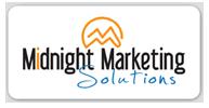 Gunnison Web Design & Marketing