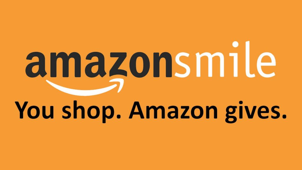 You Shop. Amazon gives to Gunnison Nordic