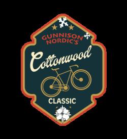 Cottonwood Classic